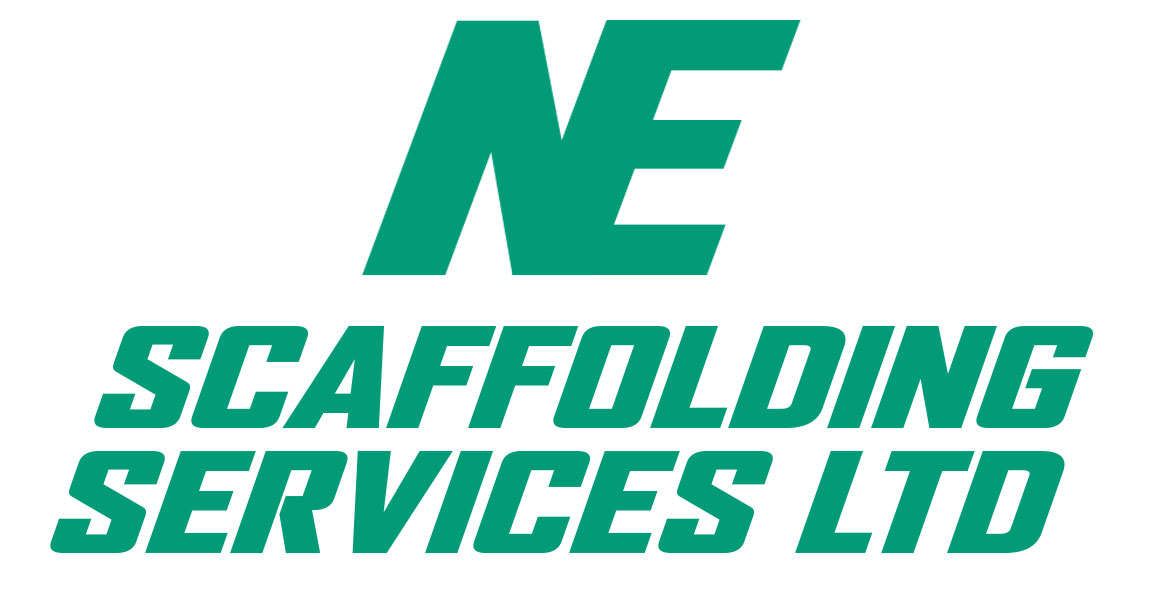 NE Scaffolding Services Ltd